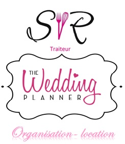 wedding planner final