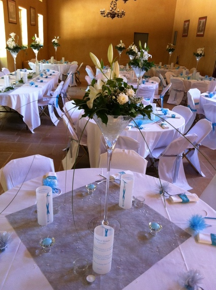 occasion-du-mariage-1396644044